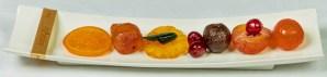 fruits-confits