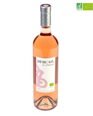 vin-rose-domaine-le-bercail_bio