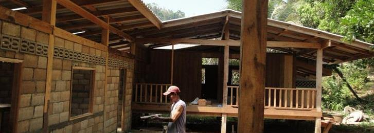 Un nouveau bâtiment pour les projets TK