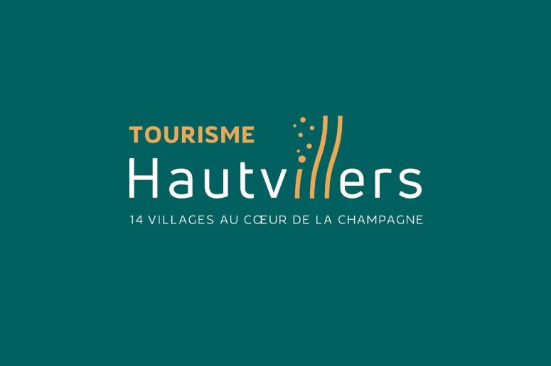 Office DeTourisme_Hautvillers