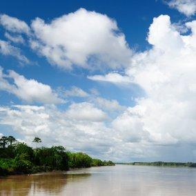 Viajes-Amazonas-TerresLlunyanes-Dollarphotoclub-10