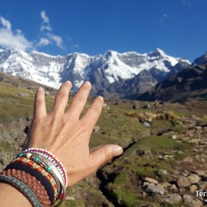 Viajes-Peru-Ausangate-12