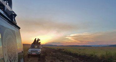 Viajes-etiopia-grupos