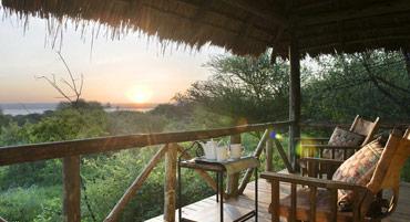 Safaris a MIDA