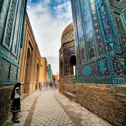 Viajes-uzbekistan-TerresLlunyanes-25
