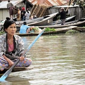 Viajes_Myanmar_02