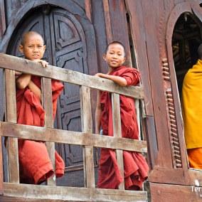 Viajes_Myanmar_03