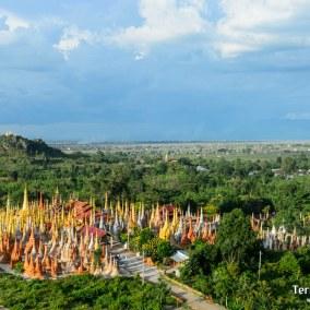 Viajes_Myanmar_08