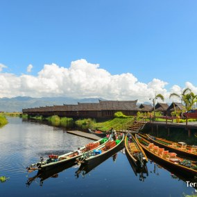 Viajes_Myanmar_11