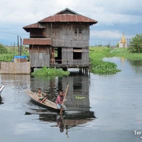 Viajes_Myanmar_14
