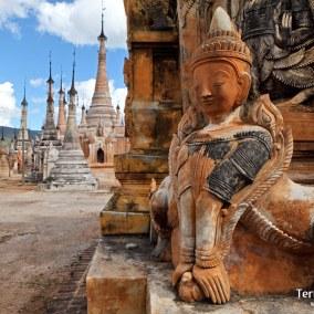 Viajes_Myanmar_17
