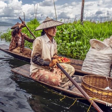 Viajes_Myanmar_22