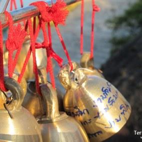 Viajes_Myanmar_28
