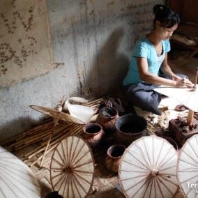 Viajes_Myanmar_33