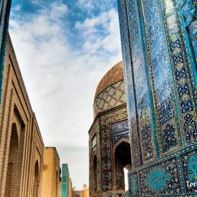 Viajes_Uzbekistan_04