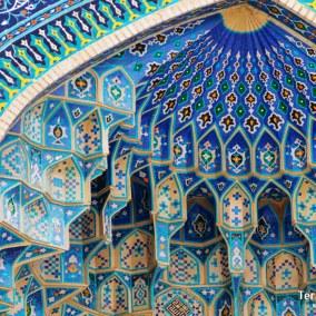 Viajes_Uzbekistan_09