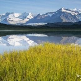Viajes Alaska Explora Alaska Tierras Lejanas