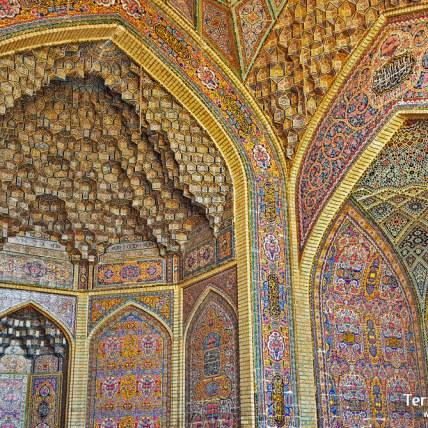 viajes-iran-isfahan-02