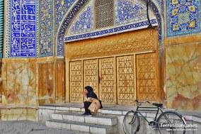 viajes-iran-isfahan-03