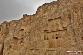 viajes-iran-persepolis-03