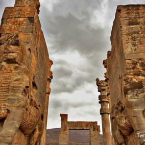 viajes-iran-persepolis-06
