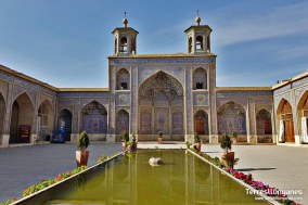 viajes-iran-shiraz-04