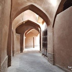 viajes-iran-yazd-04