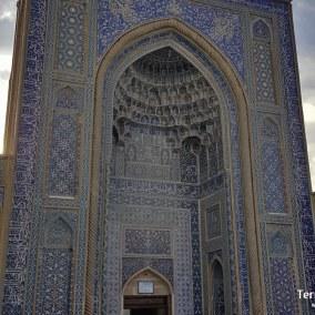 viajes-iran-yazd-07