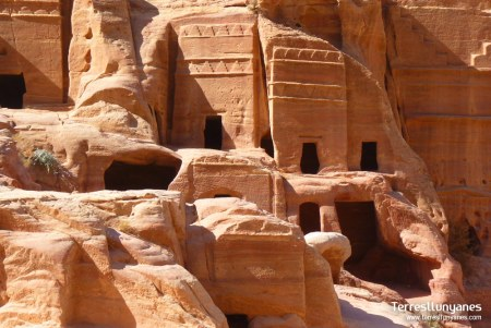 viajes-jordania-petra-05