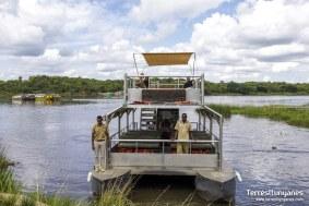 viajes-uganda-paraa