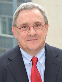 Hautemulle, Jean-Francois Terre Neuves Consulting