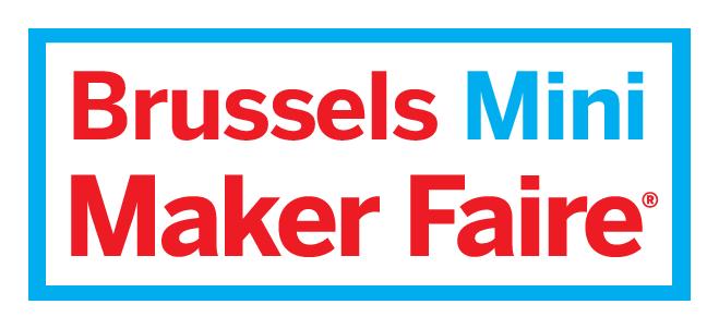 Brussels_MMF_logo