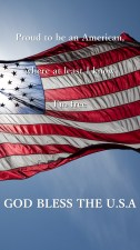 Patriotism-wallpaper-10640050