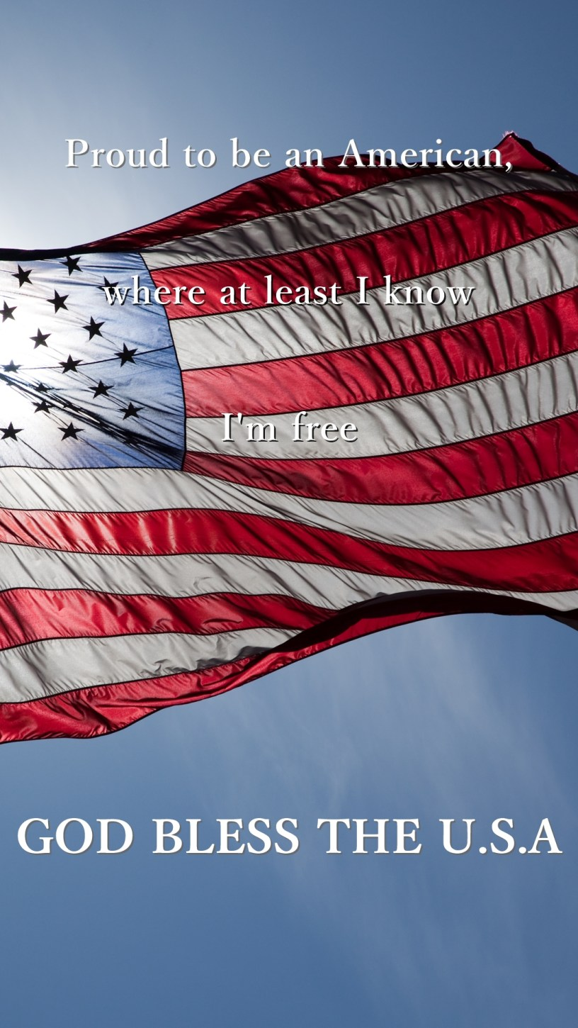 Patriotism-wallpaper-10640050