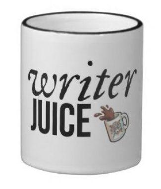 writer-juice-mug