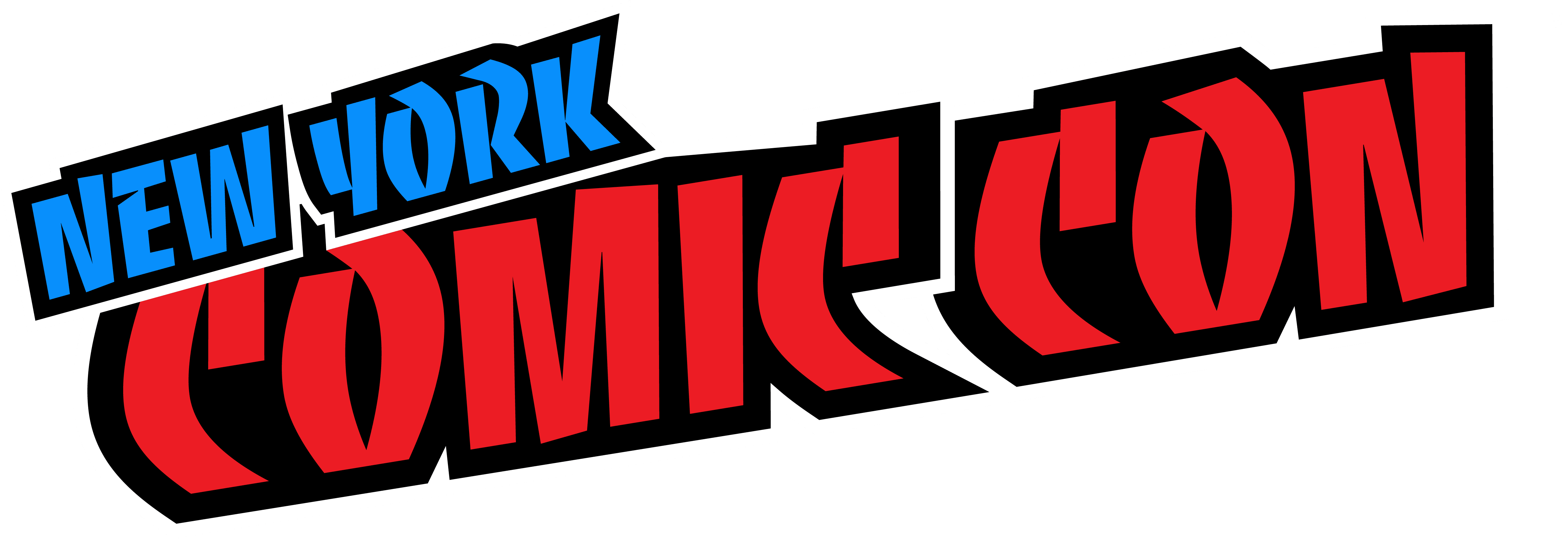 Image result for NYCC 2018