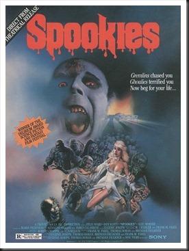 spookies-posterart