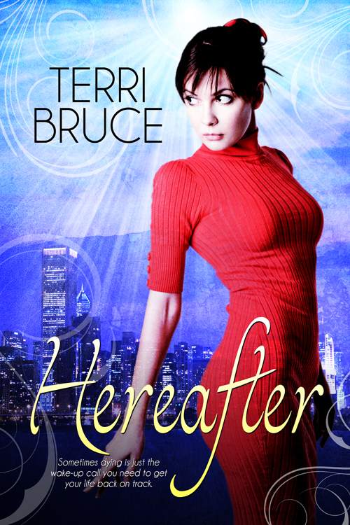 Hereafter 500x750