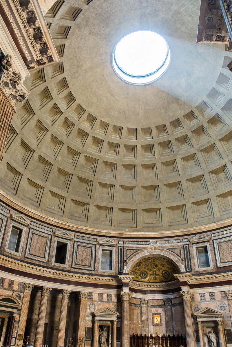 Pantheon_DSC5089