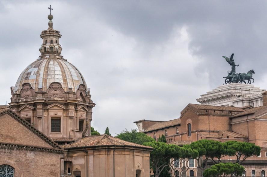 Roman Forum_Santi Luca e Martina_DSC7055