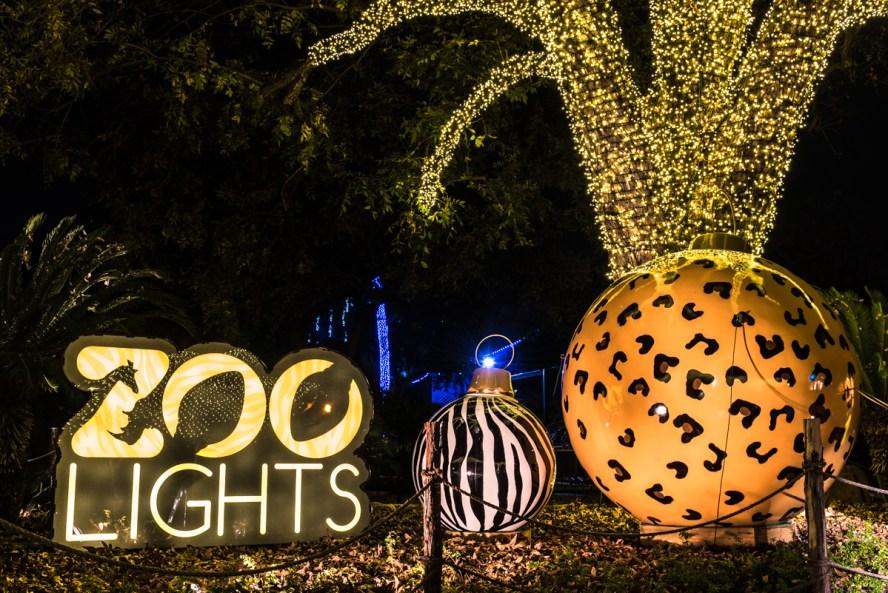 Zoo Lights_7495