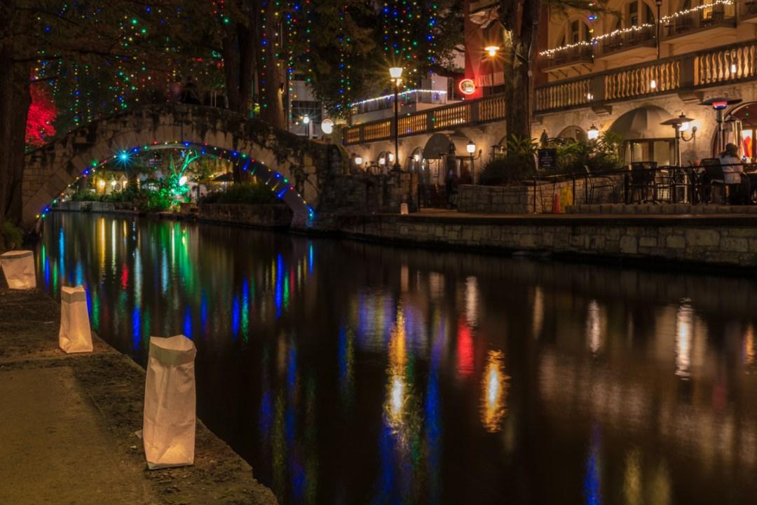 Holiday Downtown SA_7463