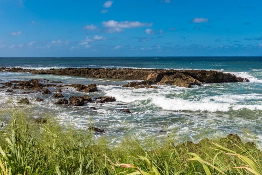 Pupukea Beach_6984
