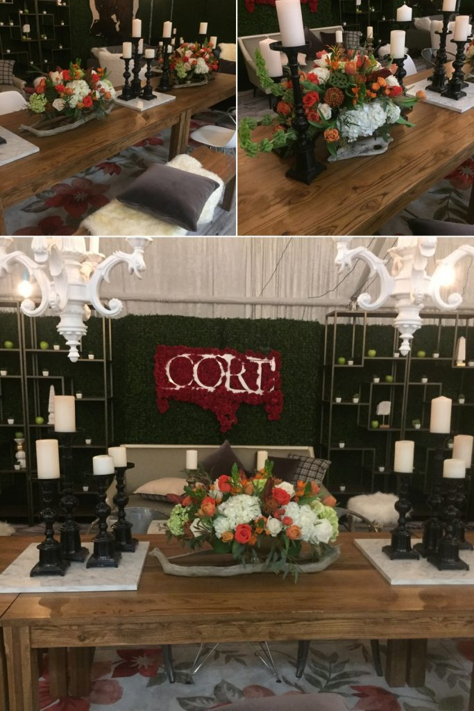 catersource catering event