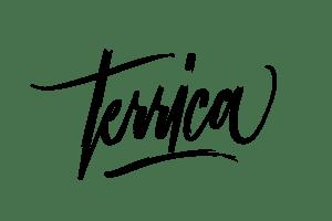 TERRICA Wedding Industry Educator