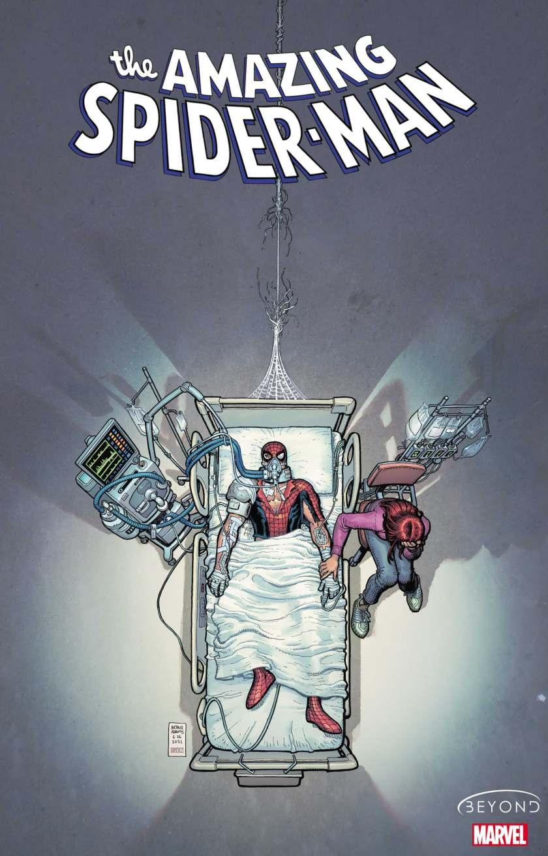Fantastico Spider-Man #76