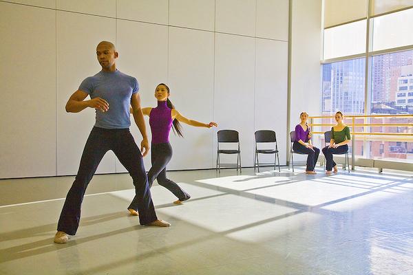Buglisi Dance Theatre 001