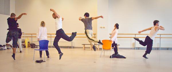 buglisi dance theatre8_09-1