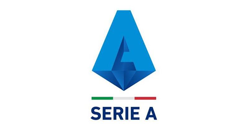 Bildergebnis für Серия А