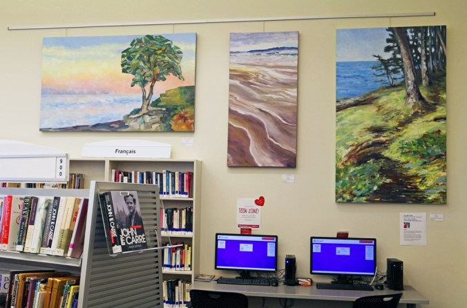 large-landscpae-paintings-by-canadian-artist-terrill-welch-at-emily-carr-branch-of-gv-library-sept-oct-2016-img_9517